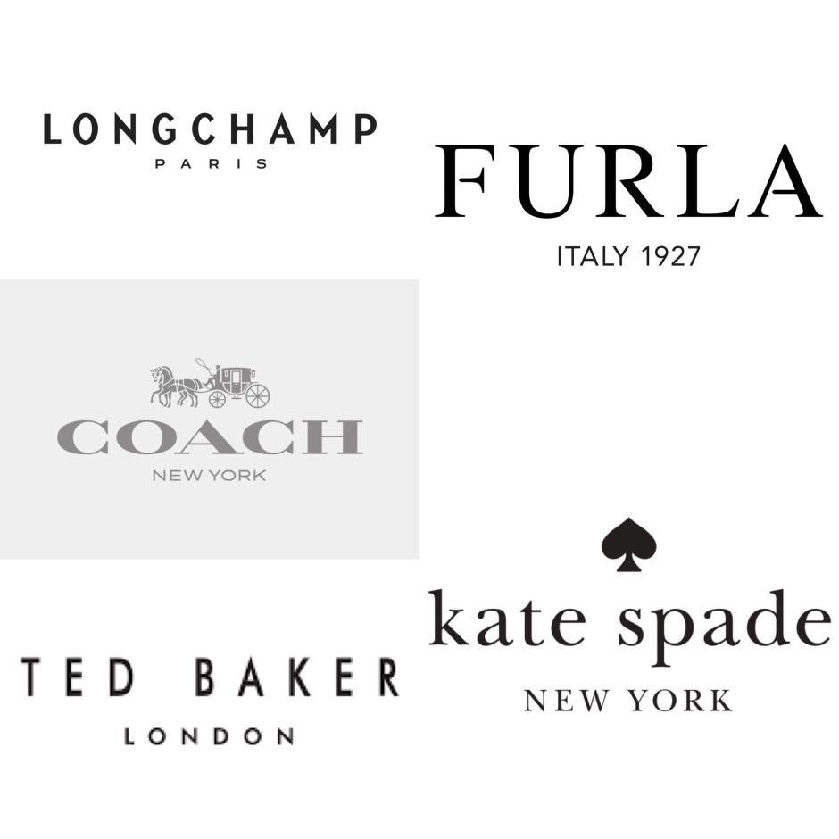 Branded Handbags